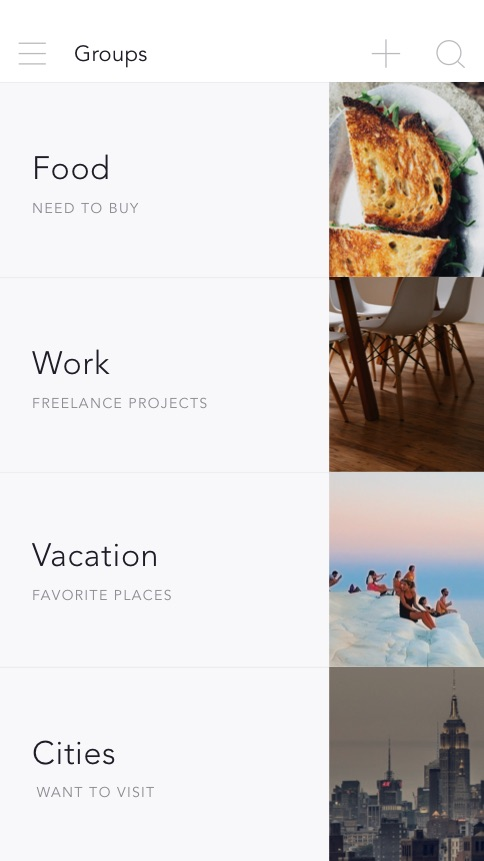 Free HTML5 Bootstrap Template by FreeHTML5.co